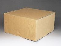 無料の箱 一例