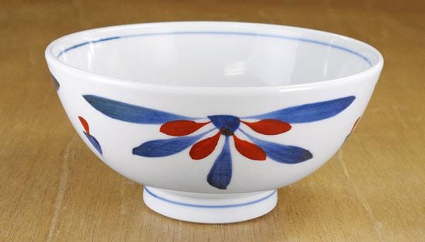 砥部焼 ラーメン鉢