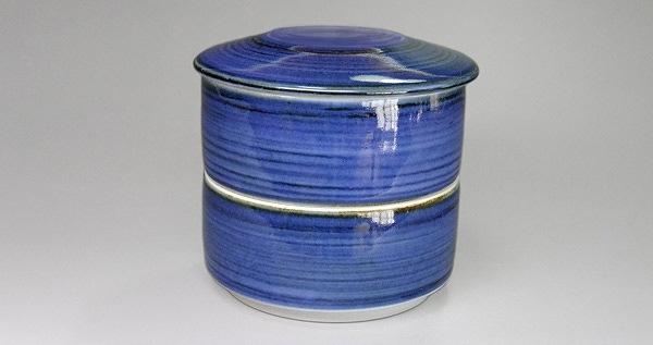 和食器 蓋付き鉢