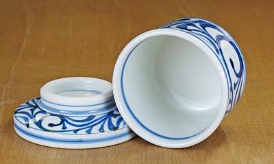 和食器 蒸し碗 茶碗蒸し碗