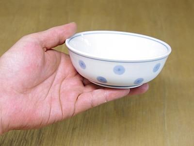 和食器 浅鉢 小鉢