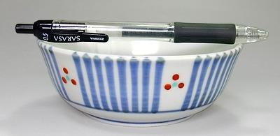 小鉢 平鉢 大きさ比較
