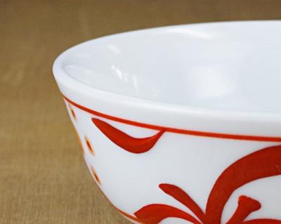 梅山窯 平鉢 小鉢