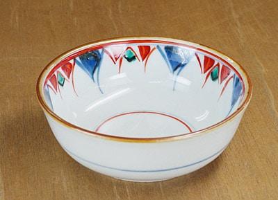 和食器 小鉢 浅鉢