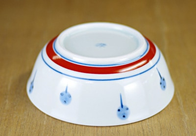 和食器 砥部焼 小鉢