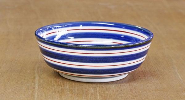 和食器 平鉢 取り鉢