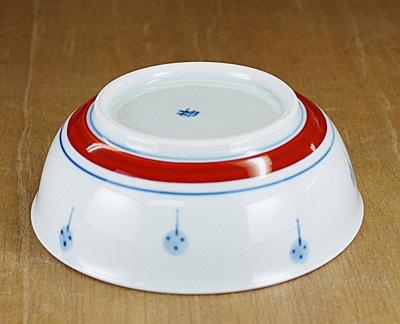 和食器 砥部焼 取り鉢