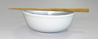 和食器 砥部焼 4.7寸平鉢
