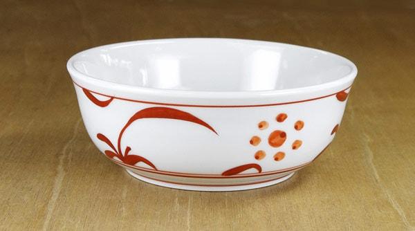 和食器 砥部焼 5寸平鉢