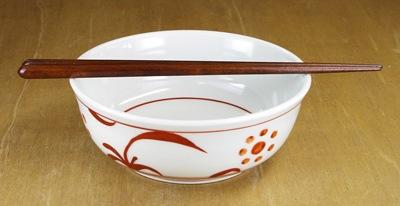 砥部焼 平鉢 大きさ比較
