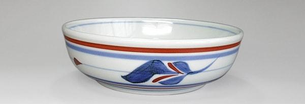 和食器 浅鉢 平鉢
