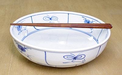 和食器 平鉢
