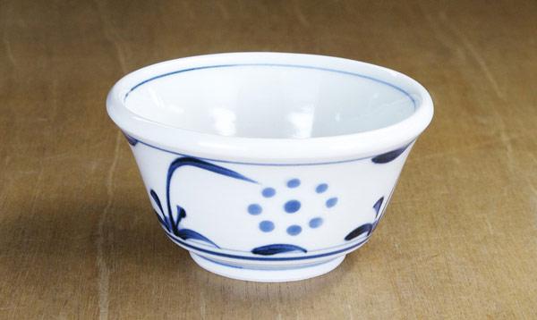 和食器 小鉢 向付