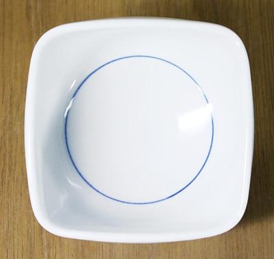 和食器 角鉢