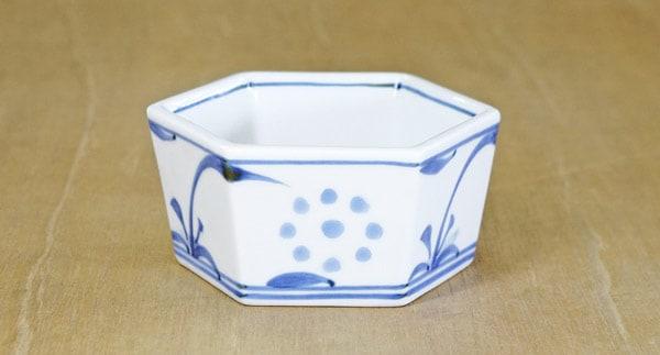 和食器 小鉢 角鉢