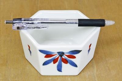 和食器 小鉢 大きさ比較