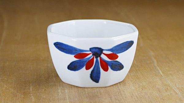 和食器 小鉢