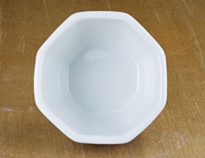 梅山 角小鉢