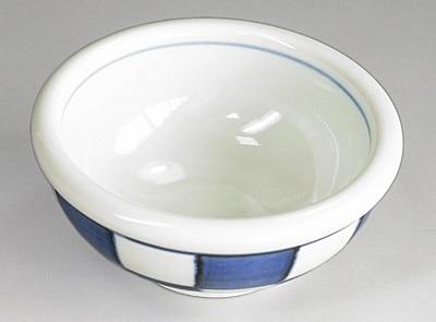 和食器 小鉢 玉縁鉢