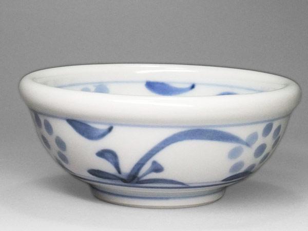 和食器の小鉢