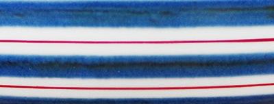 梅山 ごす巻赤線