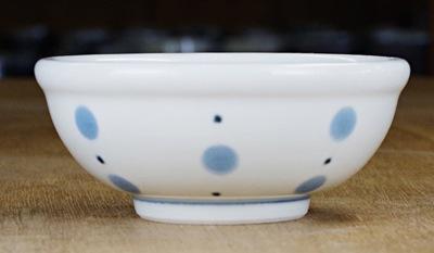 3寸小鉢 砥部焼