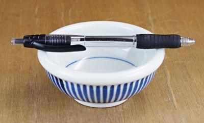 小鉢 醤油皿
