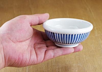 和食器 3寸小鉢