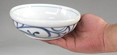 和食器 取り鉢