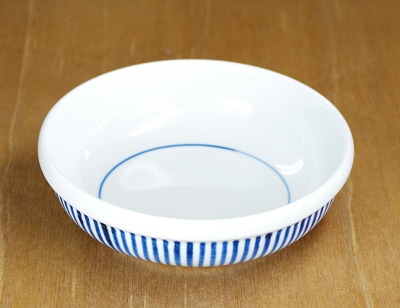 和食器 取り鉢 浅鉢