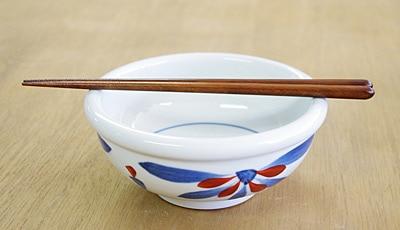 おかず鉢 和食器