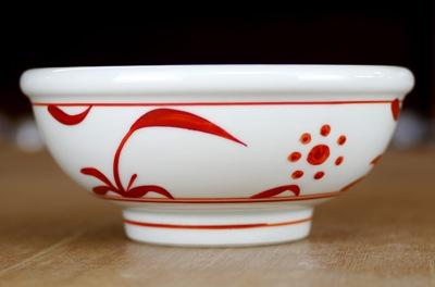 和食器 多用鉢 玉縁鉢