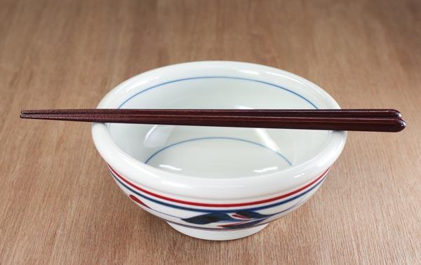 砥部焼 中鉢 和食器