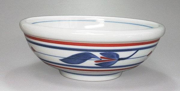 和食器 鉢