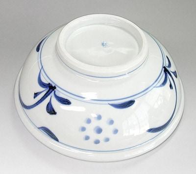 梅山窯 大鉢