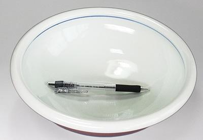 和食器 大鉢 大きさ比較