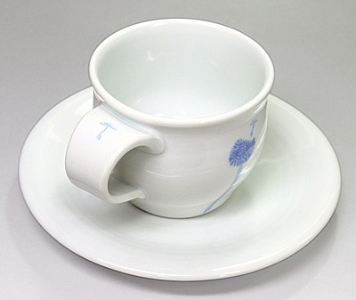陶房風 コーヒーカップ