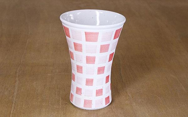 きよし窯 フリーカップ