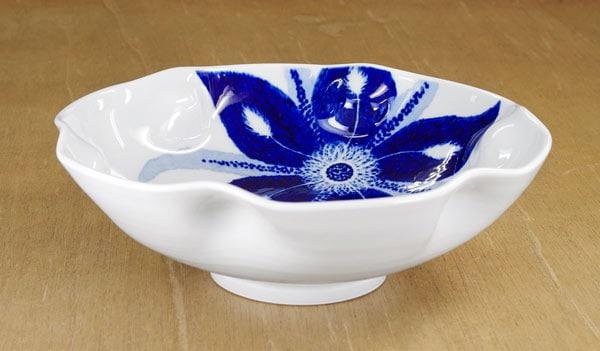 和食器 浅鉢