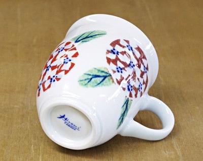 和食器 マグカップ