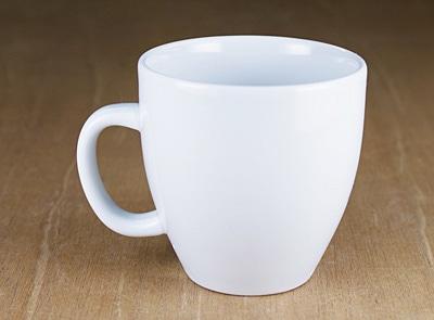 きよし窯 マグカップ