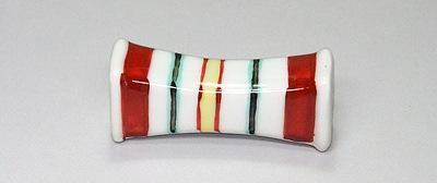 和食器 砥部焼の箸置き