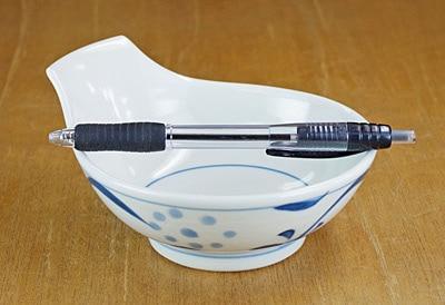 鍋小鉢 とんすい