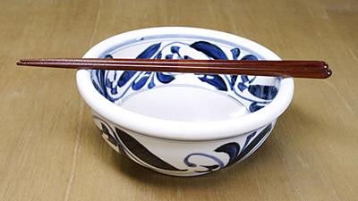 和食器 煮物鉢