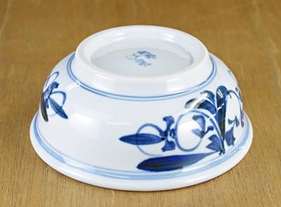 砥部焼き 小鉢