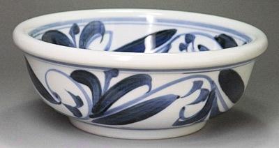 和食器の煮物鉢
