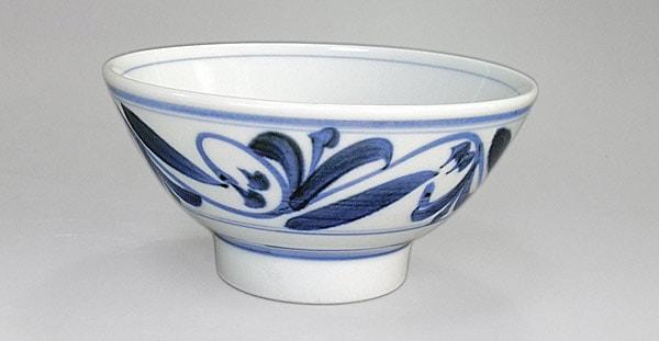 和食器 ごはん茶碗 飯椀