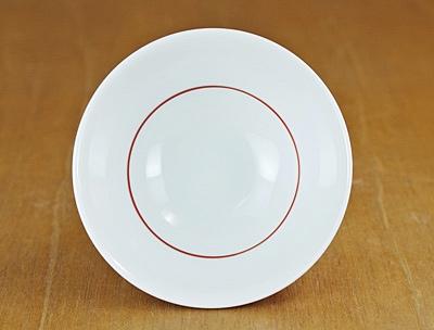 和食器 ごはん茶碗 内側
