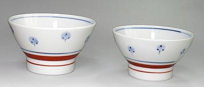 和食器 夫婦茶碗