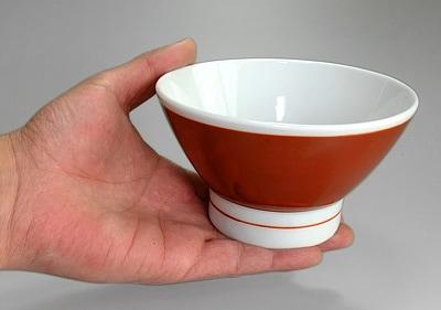 くらわんか茶碗